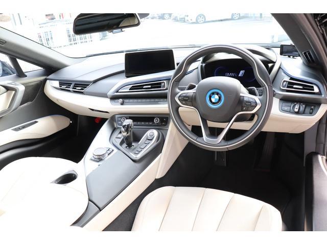 「BMW」「BMW i8」「クーペ」「山梨県」の中古車33