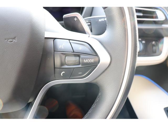 「BMW」「BMW i8」「クーペ」「山梨県」の中古車38