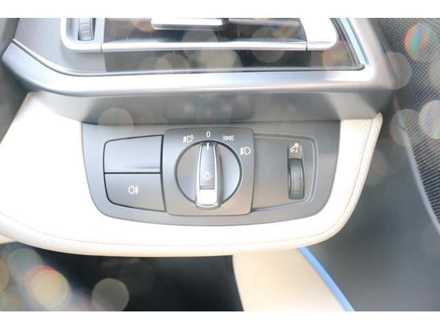 「BMW」「BMW i8」「クーペ」「山梨県」の中古車39
