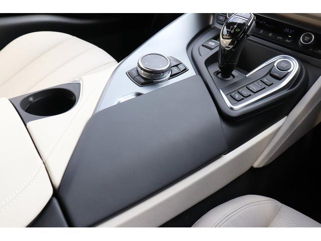 「BMW」「BMW i8」「クーペ」「山梨県」の中古車42