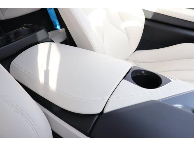 「BMW」「BMW i8」「クーペ」「山梨県」の中古車44