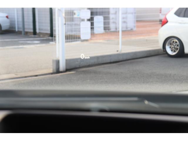 「BMW」「BMW i8」「クーペ」「山梨県」の中古車47