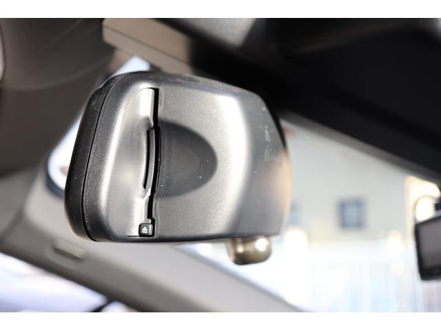 「BMW」「BMW i8」「クーペ」「山梨県」の中古車48