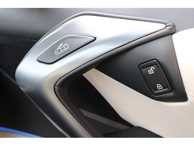 「BMW」「BMW i8」「クーペ」「山梨県」の中古車52