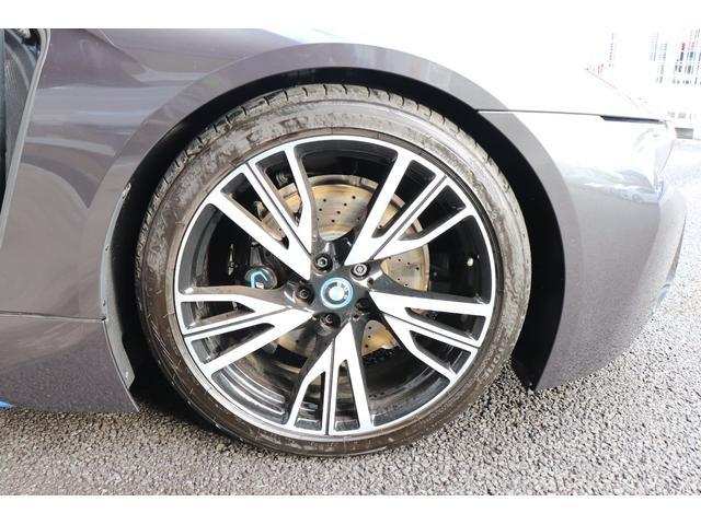 「BMW」「BMW i8」「クーペ」「山梨県」の中古車56
