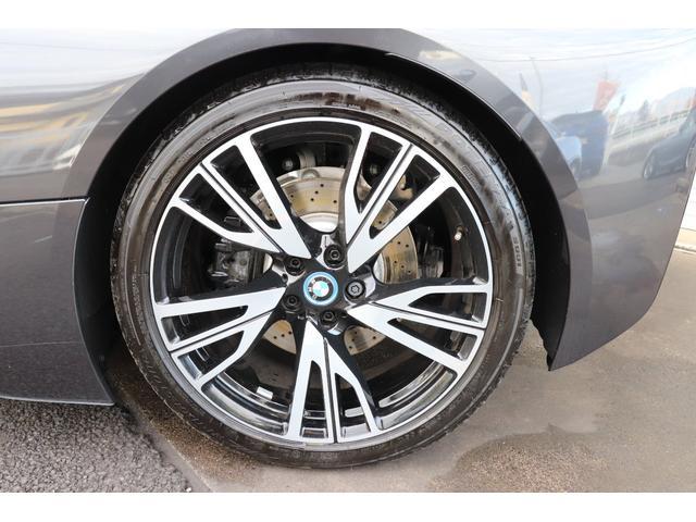 「BMW」「BMW i8」「クーペ」「山梨県」の中古車58
