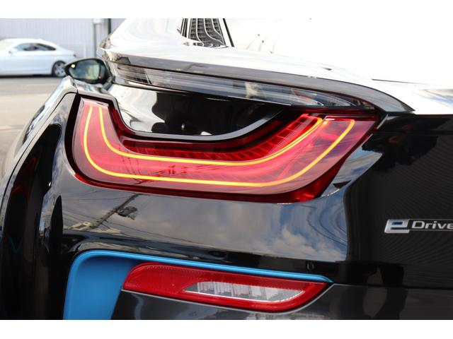 「BMW」「BMW i8」「クーペ」「山梨県」の中古車63
