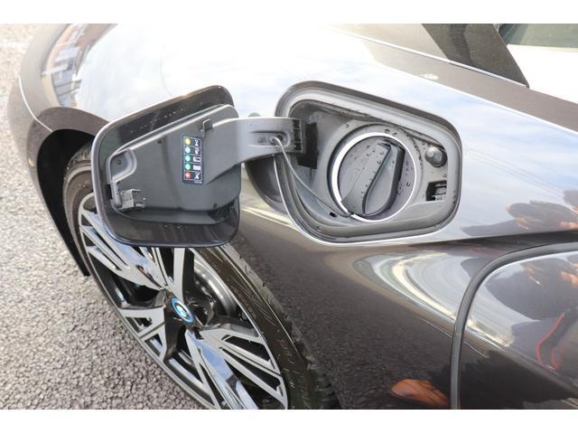 「BMW」「BMW i8」「クーペ」「山梨県」の中古車65