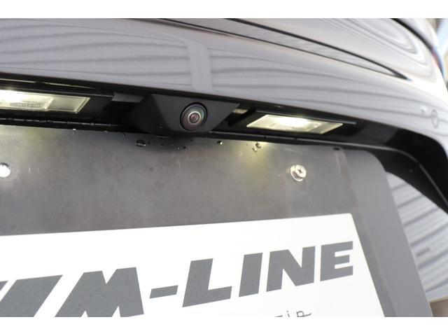 「BMW」「BMW i8」「クーペ」「山梨県」の中古車66