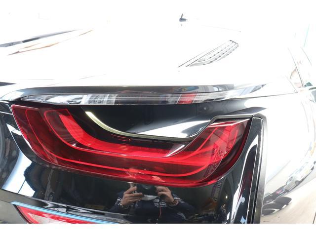 「BMW」「BMW i8」「クーペ」「山梨県」の中古車72