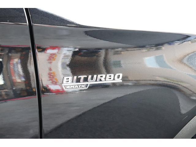 「その他」「メルセデスAMG」「SUV・クロカン」「山梨県」の中古車27