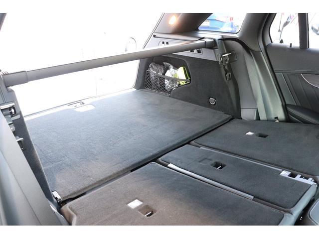 「その他」「GLC」「SUV・クロカン」「山梨県」の中古車29