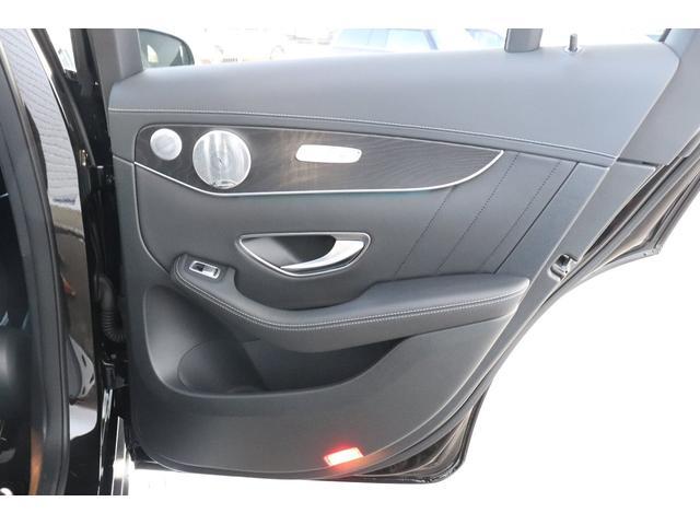 「その他」「GLC」「SUV・クロカン」「山梨県」の中古車31