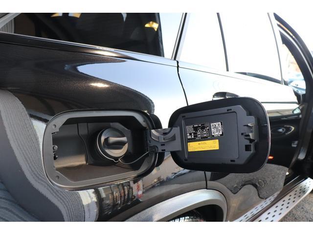 「その他」「GLC」「SUV・クロカン」「山梨県」の中古車51