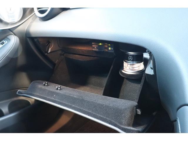 「その他」「メルセデスAMG」「SUV・クロカン」「山梨県」の中古車55