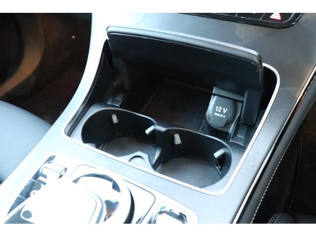 「その他」「GLC」「SUV・クロカン」「山梨県」の中古車57