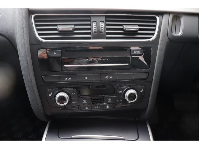 「アウディ」「アウディ A4オールロードクワトロ」「SUV・クロカン」「山梨県」の中古車12