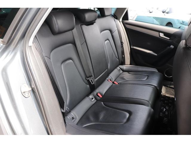 「アウディ」「アウディ A4オールロードクワトロ」「SUV・クロカン」「山梨県」の中古車16