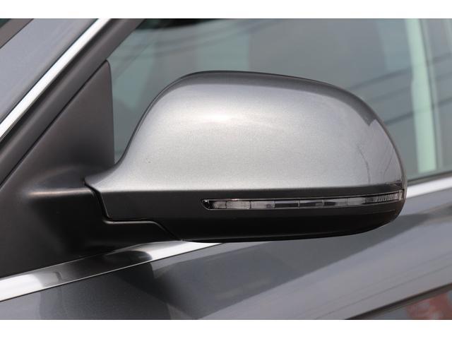 「アウディ」「アウディ A4オールロードクワトロ」「SUV・クロカン」「山梨県」の中古車40