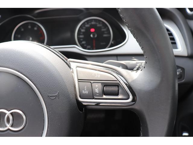 「アウディ」「アウディ A4オールロードクワトロ」「SUV・クロカン」「山梨県」の中古車45