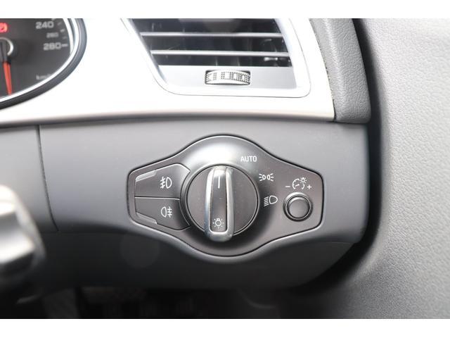 「アウディ」「アウディ A4オールロードクワトロ」「SUV・クロカン」「山梨県」の中古車48