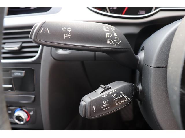 「アウディ」「アウディ A4オールロードクワトロ」「SUV・クロカン」「山梨県」の中古車50