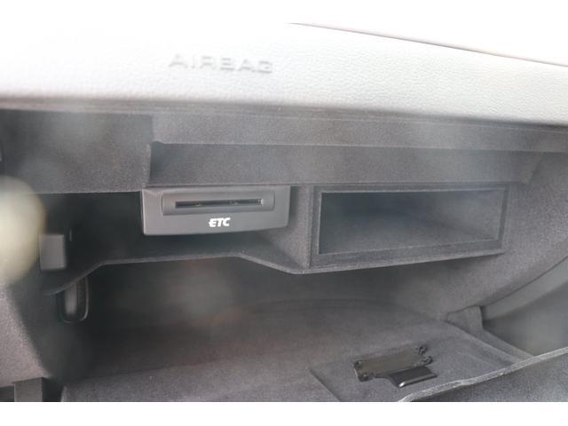 「アウディ」「アウディ A4オールロードクワトロ」「SUV・クロカン」「山梨県」の中古車54