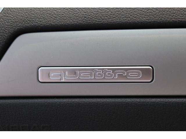 「アウディ」「アウディ A4オールロードクワトロ」「SUV・クロカン」「山梨県」の中古車60