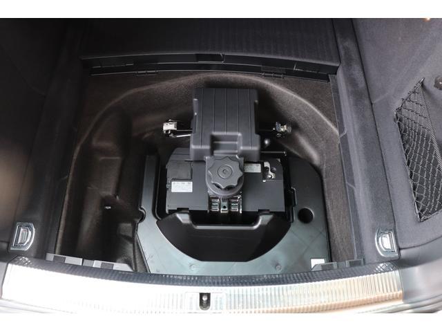 「アウディ」「アウディ A4オールロードクワトロ」「SUV・クロカン」「山梨県」の中古車63