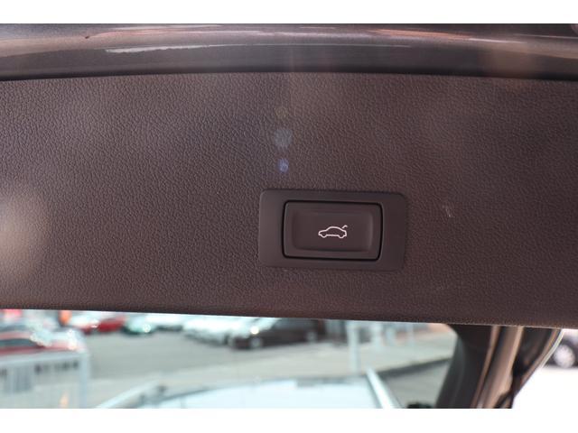 「アウディ」「アウディ A4オールロードクワトロ」「SUV・クロカン」「山梨県」の中古車64