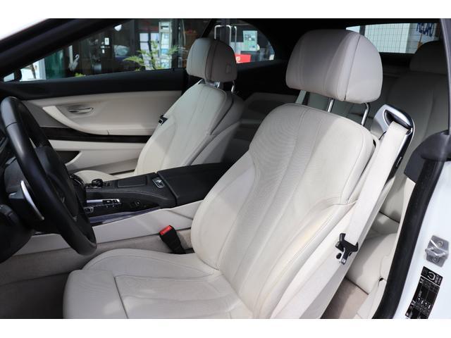 「BMW」「BMW」「オープンカー」「山梨県」の中古車12