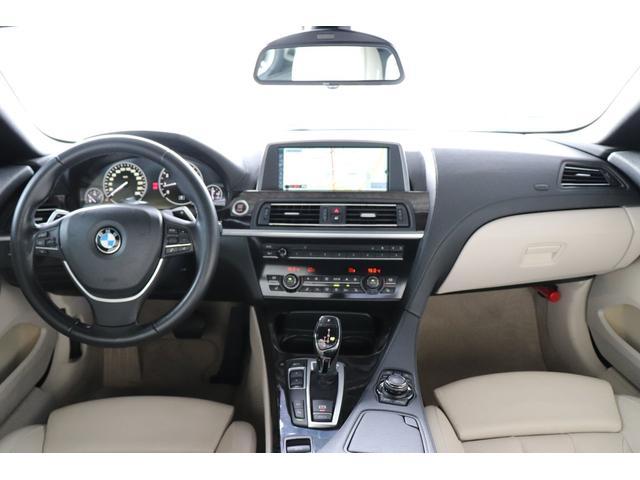 「BMW」「BMW」「オープンカー」「山梨県」の中古車14