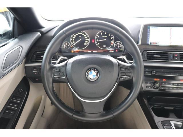 「BMW」「BMW」「オープンカー」「山梨県」の中古車15