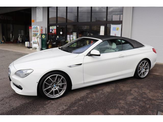 「BMW」「BMW」「オープンカー」「山梨県」の中古車25