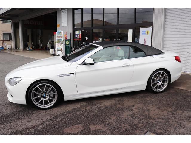 「BMW」「BMW」「オープンカー」「山梨県」の中古車26