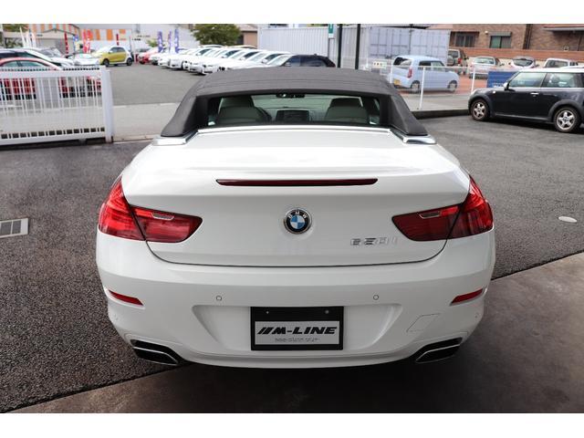 「BMW」「BMW」「オープンカー」「山梨県」の中古車29
