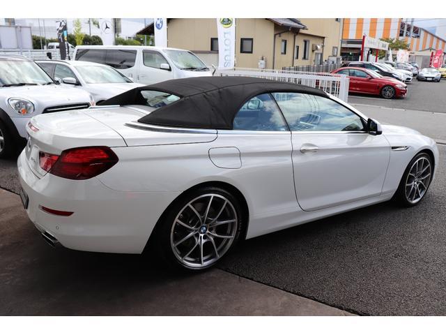 「BMW」「BMW」「オープンカー」「山梨県」の中古車31