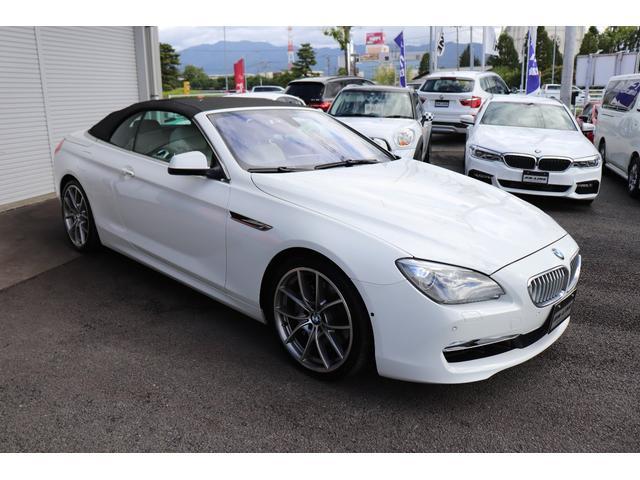 「BMW」「BMW」「オープンカー」「山梨県」の中古車33