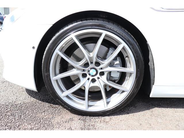 「BMW」「BMW」「オープンカー」「山梨県」の中古車40