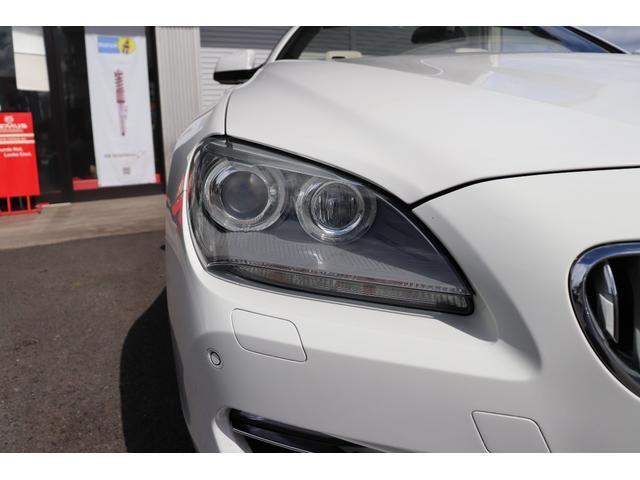 「BMW」「BMW」「オープンカー」「山梨県」の中古車52
