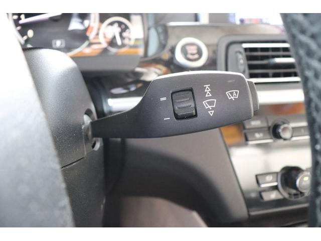 「BMW」「BMW」「オープンカー」「山梨県」の中古車57