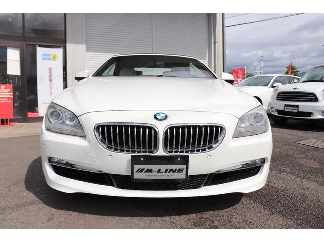 「BMW」「BMW」「オープンカー」「山梨県」の中古車61