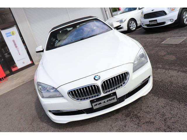 「BMW」「BMW」「オープンカー」「山梨県」の中古車62
