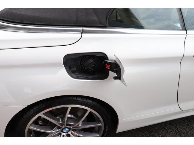「BMW」「BMW」「オープンカー」「山梨県」の中古車65