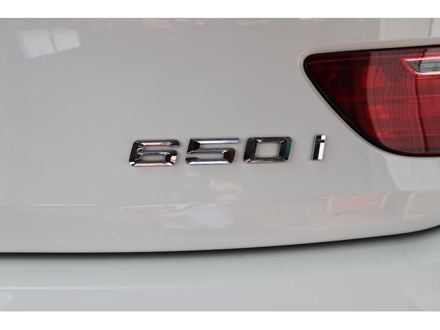 「BMW」「BMW」「オープンカー」「山梨県」の中古車66
