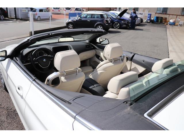 「BMW」「BMW」「オープンカー」「山梨県」の中古車71