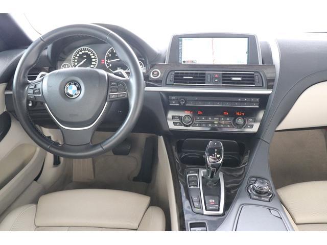 「BMW」「BMW」「オープンカー」「山梨県」の中古車72
