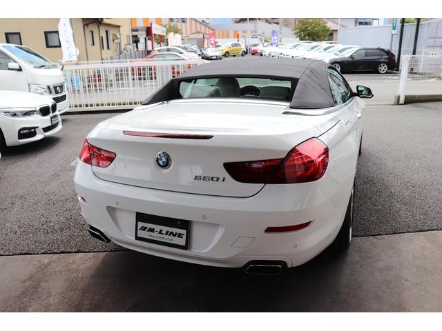 「BMW」「BMW」「オープンカー」「山梨県」の中古車76