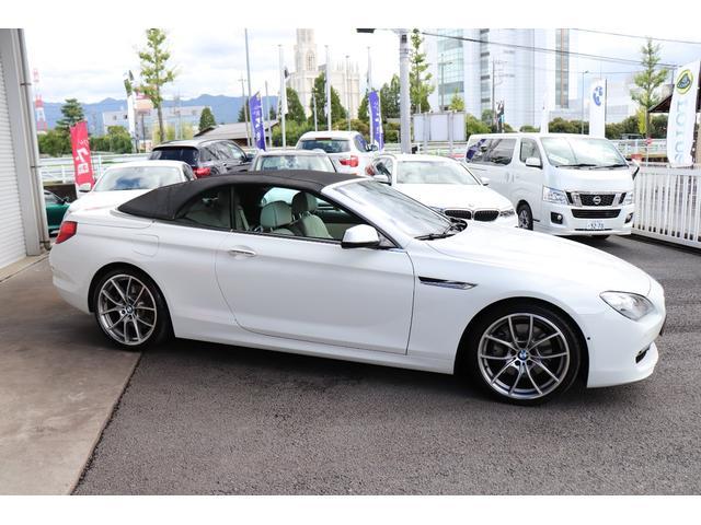 「BMW」「BMW」「オープンカー」「山梨県」の中古車78
