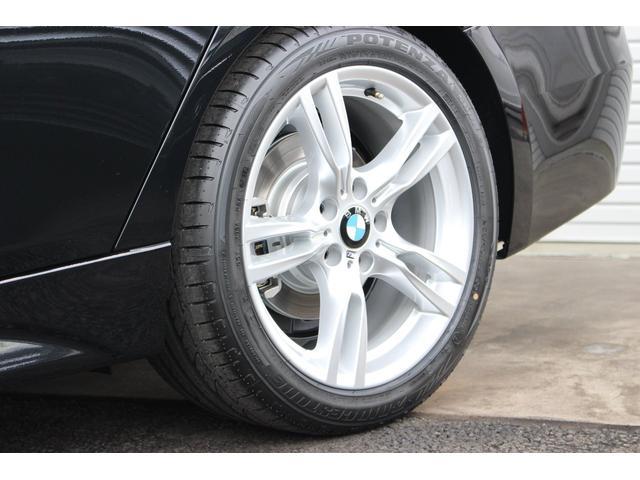 「BMW」「BMW」「ステーションワゴン」「山梨県」の中古車19